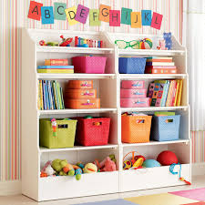 Organizing  Storage Ideas For Kids Room Furnish Burnish - Childrens bedroom organization ideas