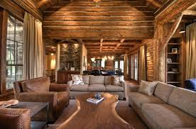 how to home decorating ideas mountain home decorating ideas decorating ideas for mountain cabin