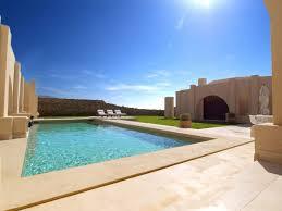 Suche Villa Kaufen Spektakuläre Villa In Cala Moli Ibiza Kaufen