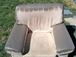 teinture canapé cuir pour canape en cuir