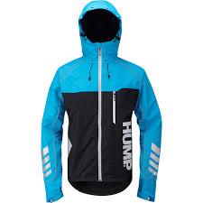 waterproof bike jacket 2017 hump hi vis signal men s waterproof jacket