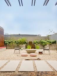 Backyard Ideas Pictures Best 25 Desert Backyard Ideas On Pinterest Desert Landscaping