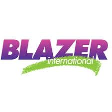 blazer led trailer lights shop for blazer led lights trailer parts and accessories