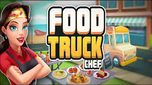 food truck chef game cheats hack online advance gamers