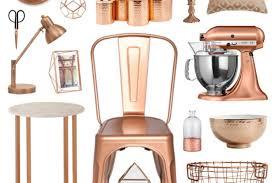 polyvore home decor copper home decor polyvore pipe home decor doire