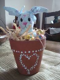 Easter Rabbit Table Decorations by 69 Astounding Easter Bunny Decor Ideas For Creating A Different