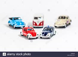 punch buggy car convertible red vw bug stock photos u0026 red vw bug stock images alamy