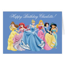 happy birthday cards invitations greeting photo cards zazzle
