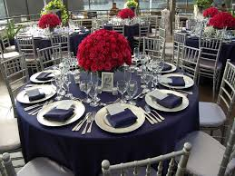 table cloth rentals wholesale wedding table linens wedding table linens as one