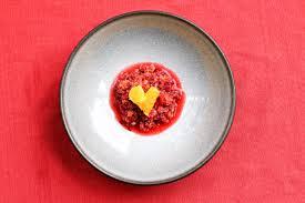 fresh cranberry orange relish recipe thanksgiving blogluck the