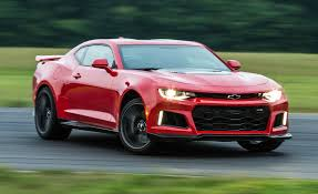 how many cylinders does a camaro chevrolet camaro zl1 reviews chevrolet camaro zl1 price photos