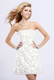 lancaster ohio prom dresses long dresses online