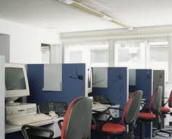 Office Furniture Solution by Office Furniture Suppliers For Your Office Solution Office Architect
