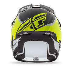 gopro motocross helmet mount fly racing 2016 kinetic fullspeed mx helmet available at