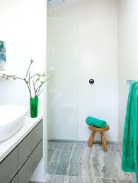 adorable cheap bathroom remodel ideas for small bathrooms with