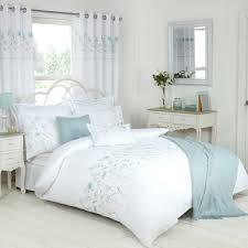 duvet covers grey patterned single duvet cover gray print duvet covers imogen duck egg luxury