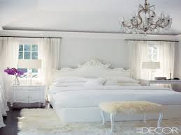 Teen Chandeliers Elle Decor Bedroom Bedroom White Chandelier Chandeliers For Teen