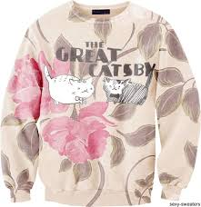 123 best graphic sweaters images on graphic sweaters