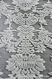 Gray And White Area Rug White And Gray Area Rugs Roselawnlutheran With Regard To Rug