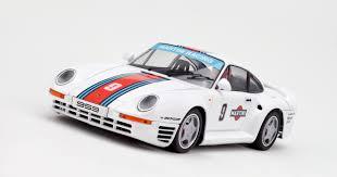 porsche racing logo product category scaleauto u2022 1 32 u0026 1 24 race tuned slot racing