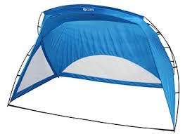 big 5 sporting goods black friday outdoors canopies u0026 furniture shop big 5 sporting goods