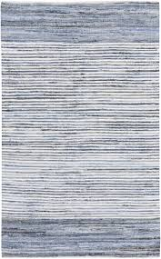 Rag Area Rug by 20 Best Amazing Rugs Images On Pinterest Blue Area Rugs Rugs