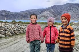 ladakh clothing leh ladakh tour guide dos and don ts shoes on