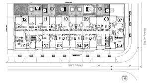 Echo Brickell Floor Plans Buy At Cassa Brickell Condo