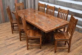 handmade wooden tables u2013 atelier theater com
