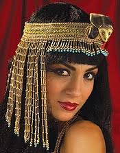 information on egyptain hairstlyes for and what do egyptians girls wear ancient egyptian hair and beauty