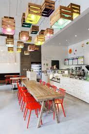 Restaurant Decoration Home Design Restaurant Decoration Best Ideas About Cool On Unique