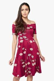 and dresses buy and dresses online at tata cliq