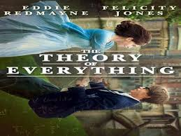 watch online the theory of everything 2014 full hd movie trailer free the theory of everything 2014 hd online streaming video