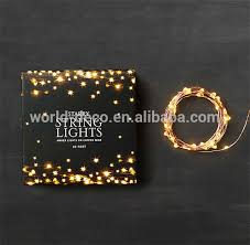 micro mini led lights micro led light 4 5v battery