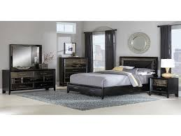 Mosaic Bedroom Set Value City Value City Bedroom Sets Full Size Of Home Marilyn Bedroom Set