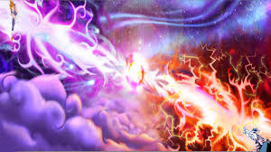 dragon ball kamehameha wallpaper u2022 dodskypict