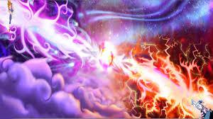 dragon ball kamehameha wallpapers desktop background u2022 dodskypict