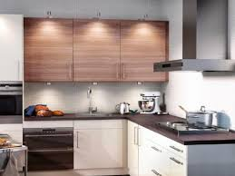 Home Depot Kitchen Cabinets Prices by Beloved Concept Pre Made Kitchens Tags Engrossing
