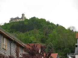 Bad Greifensteine Bad Blankenburg Unterwegsblog