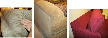 Sofa Back Pillows by Don U0027t Judge A Sofa By Its Cover And Other Useful Advice Smith