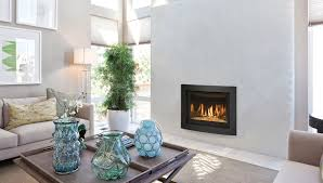 emberwest fireplace u0026 patio u2013 the finest hearth dealer in silicon