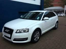 audi a3 s tronic for sale 2011 audi a3 1 6 tdi s tronic auto for sale on auto trader south