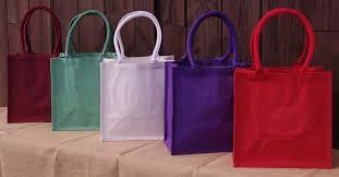 burlap bags wholesale custom printed jute bags and plain carriers the cornish jute bag
