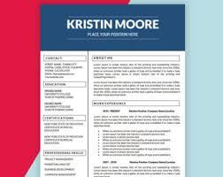 modern cv resume design sles modern resume design cv designs cover letter template