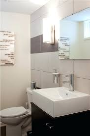 small bathroom ideas ikea small half bathroom ideasfresh inspiration small half bathroom