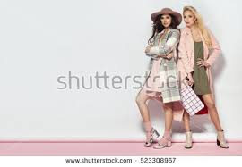 dress stock images royalty free images u0026 vectors shutterstock