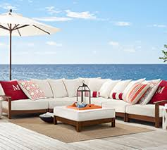 Patio Furniture Store Near Me by Home Furnishings Home Decor Outdoor Furniture U0026 Modern Furniture