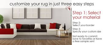 Solid Color Area Rug Solid Color Rug Large Solid Color Area Rugs The Rug