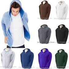 latest design sweatshirt men fancy hoodies hooded zipper cotton