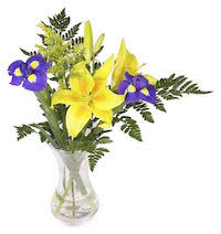 flowers for funerals sisto funeral home sympathy flowers for funerals